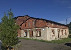 jaśkowice, śląskie, 6 Bedrooms Bedrooms, 6 Rooms Rooms,4 BathroomsBathrooms,Dom,Sprzedaż,1188