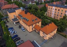 Bytom, śląskie, ,Lokal/biuro,Sprzedaż,1417