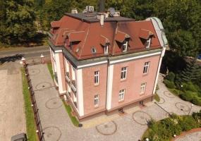 Bytom, śląskie, ,Lokal/biuro,Sprzedaż,1418