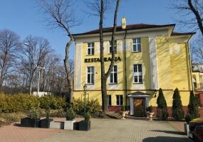Bytom, śląskie, ,Lokal/biuro,Sprzedaż,1820